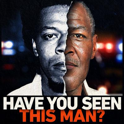 Join the real-time nationwide manhunt for escaped Ohio death row inmate Lester Eubanks. While out on bail for attempted rape in 1965, Eubanks murdered a 14-year-old school girl, was convicted and sent to prison. Through a series of shocking events, Eubanks was designated an honor prisoner and granted permission to join a small group trip outside penitentiary walls to go Christmas shopping. He walked away and hasn't been seen since. Now, join ABC News as it peels back the curtain on Eubanks' escape and life on the run, and follow the U.S. Marshals service as one of their star investigators uses every tool available to catch up to Eubanks. Hosted by Sunny Hostin.