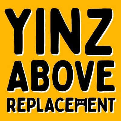 Yinz Above Replacement: A show about the Pittsburgh Pirates