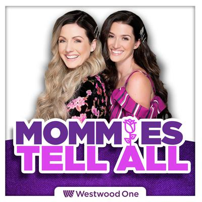Join The Bachelor's Carly Waddell and Jade Roper as they dish about motherhood, pregnancy, parenting, relationships and today's pressing women's issues. They laugh and cry about every female topic from pregnancy sex to postpartum depression.