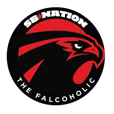 The official home for audio programming from The Falcoholic, SB Nation's community for fans of the Atlanta Falcons.