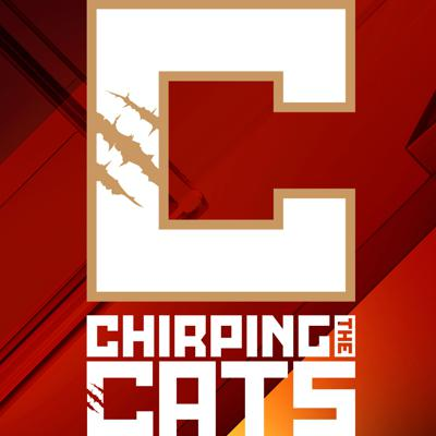 The Chirping the Cats podcast brings fans an in-depth look at the Florida Panthers. From practice and game analysis to player interviews and special guests, host David Dwork brings a variety of Panthers content throughout the season and beyond.