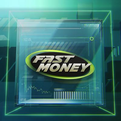 """Hosted by Melissa Lee and a roundtable of top traders, """"Fast Money"""" breaks through the noise of the day, to deliver the actionable news that matters most to investors. Fast Money airs weeknights at 5p ET on CNBC. Visit http://fastmoney.cnbc.com for additional information"""