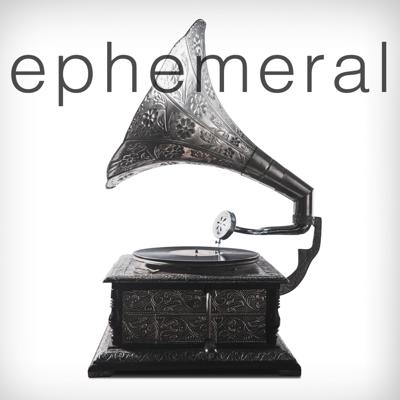 Cover art for Introducing: Ephemeral Season 2