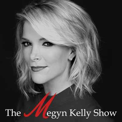 The Megyn Kelly Show is your home for open, honest and illuminating conversations with the most interesting and important political, legal and cultural figures today. No BS. No agenda. And no fear.