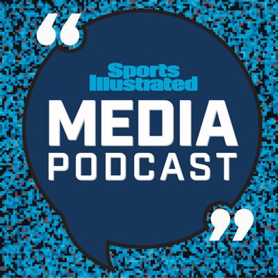 Cover art for Sports Media Roundtable III