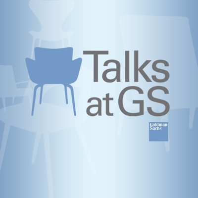 Talks at GS