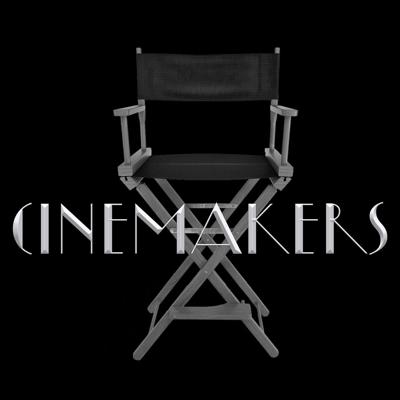 Cinemakers