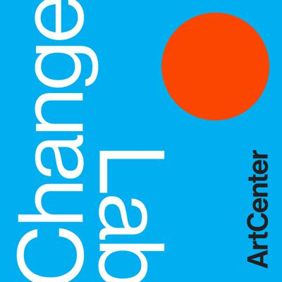 Cover art for 03 Edgar Arceneaux - Using Critical Thinking to Share Stories