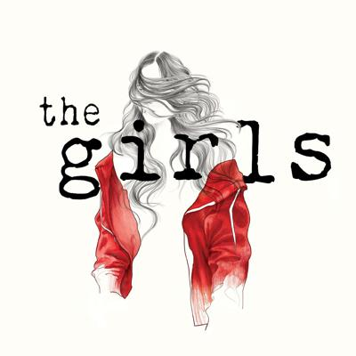If she dies, she takes the truth with her... Based onSadie, the buzzed about YA thriller novel by Courtney Summers, comes a new podcast investigatinga girl's disappearance. Listen, subscribe, and help reporter West McCray #FindSadie.