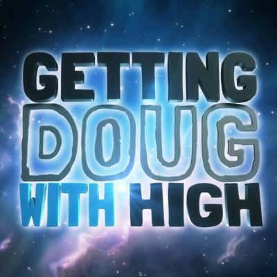 Getting Doug with High