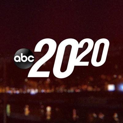ABC's 20/20 is the primetime news magazine program featuring newsmaker interviews, hard-hitting investigative reports, exclusives, compelling features and medical mysteries.