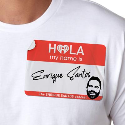 Hola, My Name Is