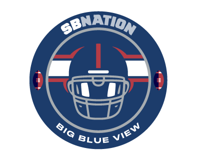 Cover art for 'Valentine's Views' podcast: Mark Schofield on Year 2 expectations for Daniel Jones