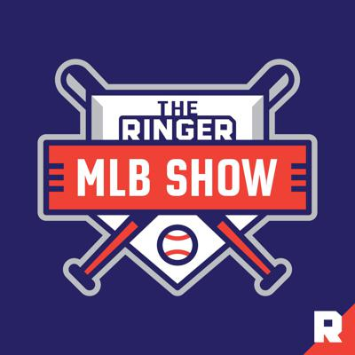 A rotating cast of Ringer staff members break down baseball's biggest and silliest stories, mixing in interviews with plugged-in media members and insiders from the front office to the dugout.