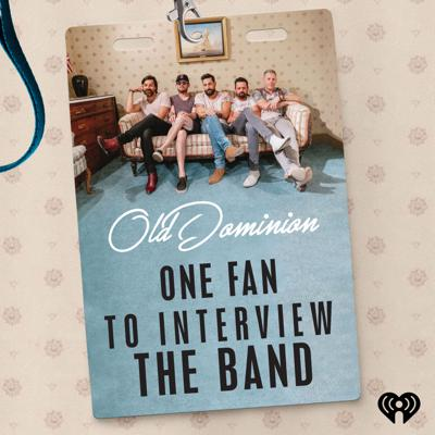 One Fan To Interview The Band