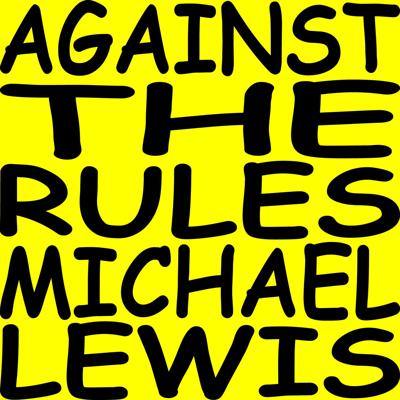 Cover art for Bonus Live Episode: Michael Lewis and Malcolm Gladwell