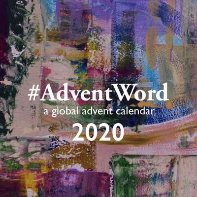 Join our worldwide prayer community and online Advent calendar with daily reflections throughout Advent.#AdventWord provides a daily meditation, visual image, and invites your personal reflections via social media to share your own Advent journey. Follow us using #adventword on social media.AdventWord is a ministry of Lifelong Learning at Virginia Theological Seminary (VTS). This podcast is produced in partnership withForward Movement.Learn more at https://adventword.org/
