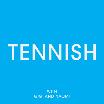 Cover art for 19: Gigi and Neville: Live at the O2