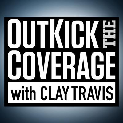 Each morning, multi-platform sports personality Clay Travis shares his informed, outspoken, fearless and often funny commentary on the latest sports headlines, as well as pop culture commentary, interviews and listener interaction.