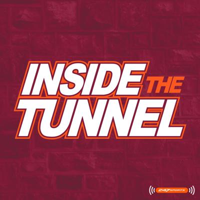A podcast on Virginia Tech Sports, brought to you by VT Scoop and 247Sports.