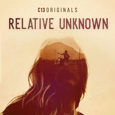Welcome to Relative Unknown
