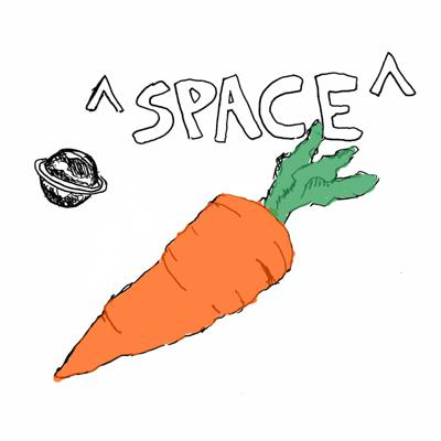 ^space^