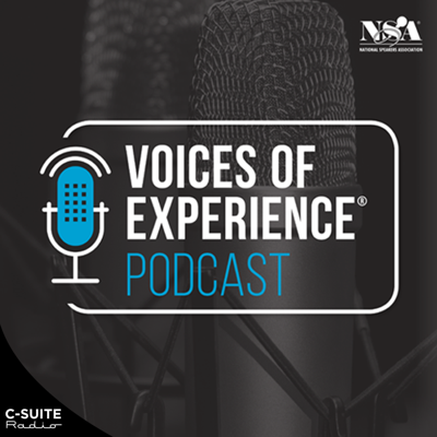 The speaking industry is constantly evolving. Listen weekly for voices of experience in the speaking industry sharing tips, insights and, expertise to help you become a better speaker, build a better business, and get paid to speak.