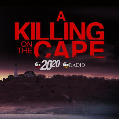 It was a crime that rocked an idyllic seaside town in Cape Cod -- the 2002 murder of Christa Worthington, found stabbed to death with her 2-year-old daughter, unharmed at her side. What came next was a three-year search for her killer that would involve unorthodox steps by police, a lengthy list of potential suspects, and an entire town under suspicion. Christa's trash collector, Christopher McCowen, would eventually be convicted of the crime, but his trial would raise questions about the evidence, investigative methods, and whether racial prejudice played a role. Now, ABC Radio and