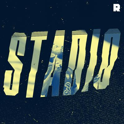 Cover art for FA Cup, NWSL's 'Game of Thrones,' La Liga, Bielsa, and Schürrle | Stadio Podcast