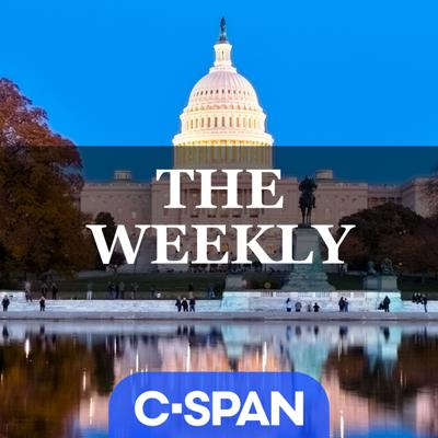 C-SPAN's The Weekly