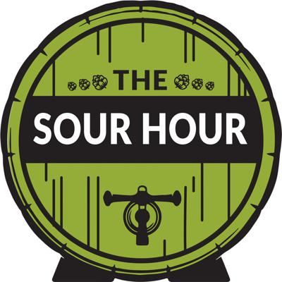 The Brewing Network Presents   The Sour Hour