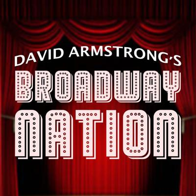 """A lively and opinionated cultural history of the Broadway Musical that tells the extraordinary story of how Immigrants, Jews, Queers, African-Americans and other outcasts invented the Broadway Musical, and how they changed America in the process.In Season One, host David Armstrong traces the evolution of American Musical Theater from its birth at the dawn of the 20th Century, through its mid-century """"Golden Age"""", and right up to its current 21st Century renaissance; and also explore how musicals have reflected and shaped our world -- especially in regard to race, gender, sexual orientation, and equality."""