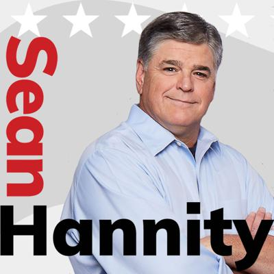 Sean Hannity is a multimedia superstar, spending four hours a day every day reaching out to millions of Americans on radio, television and the Internet.