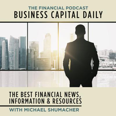 Business Capital Daily
