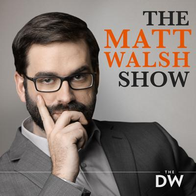 Cover art for Ep. 506 - Democrat Senator Thinks America Invented Slavery. We Didn't. Not Even Close.