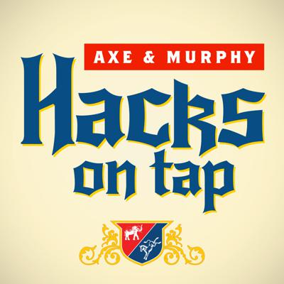Throughout the 2020 presidential campaign, battle-tested operatives will be sitting on bar stools along the trail, sharing war stories and unique, sometimes uproarious cuts on the latest developments. Hacks on Tap is your invitation to join two of the best. Campaign veterans Axelrod and Murphy will take listeners deep inside the top level of American politics. These seasoned pros have seen it all: the peaks and valleys, the pressure-cooker moments, the huge breaks and the horrible calamities no one saw coming. Who better to narrate this momentous race? So pull up a stool and join us!