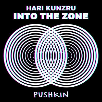 Into the Zone is a podcast about opposites, and how borders are never as clear as we think. With a novelist's eye for the unexpected, host Hari Kunzru takes the listener around the world, meeting philosophers and punk musicians, New Age gurus and space explorers, to investigate the gray zone between life and death, public and private, black and white, and more.