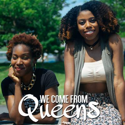 We Come From Queens
