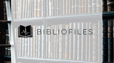 BiblioFiles: A CenterForLit Podcast about Great Books, Great Ideas, and the Great Conversation
