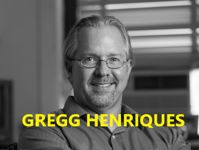Cover art for Gregg Henriques (Theory of knowledge) [engl.]