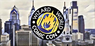Fireside Chats - Comic Book Podcast