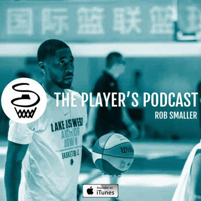 The Player's Podcast