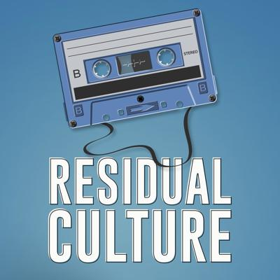 Residual Culture