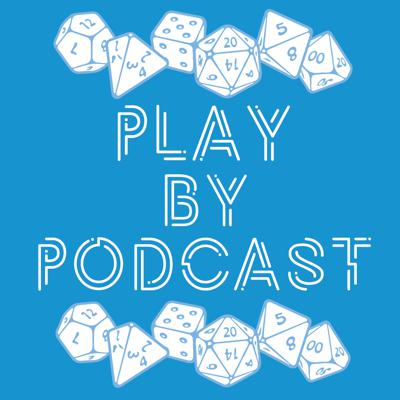 Play By Podcast