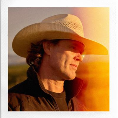 Cover art for 094 - Corb Lund