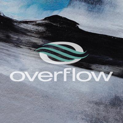 Overflow Indy