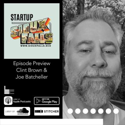 Startup Sioux Falls LIVE