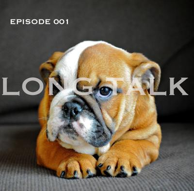 """Episode 01 