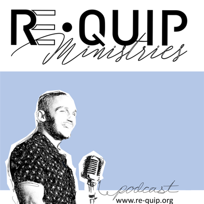 REQUIP - Equip the Church