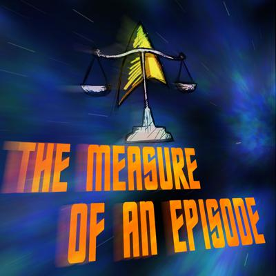 Cover art for Ep74 VOY203 Projections